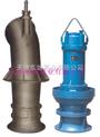 锡青铜潜水泵,天津潜水泵,热水潜水泵报价,管道循环泵