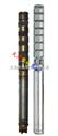 无泄露潜水泵,大流量潜水泵,天津潜油电泵,井用潜水电泵