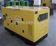 75千瓦柴油发电机组|大功率柴油发电机