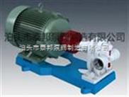 ZYB齒輪式渣油泵(4.0MPA),3gr系列螺桿泵