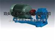 渣油泵ZYB-633/CYB稠油泵