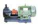 质量检验,确保质量最优保温沥青泵/齿轮泵KCB-633