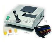 植物油色度測定儀