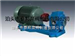 使用方便,企业供应销售KCB-55齿轮油泵,KCB船用齿轮泵