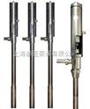 气动油桶泵_气动抽液泵