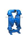 美国SANDPIPER(胜佰德)隔膜泵