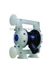 德国VERDER(弗尔德)隔膜泵