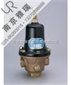 GD-24水用青銅減壓閥 住宅用減壓閥
