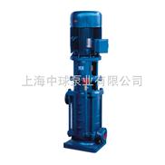 DL-【80DL立式多级消火栓泵】