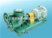 FZB系列氟塑料自吸泵/氟塑料離心泵