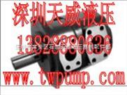 供应东京计器SQP1-11-1C-15