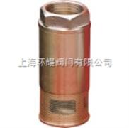 油罐专用全铜底阀