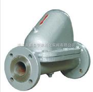 杠桿浮球式蒸汽疏水閥,蒸汽管道專用疏水閥