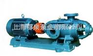 D型D型多级离心泵