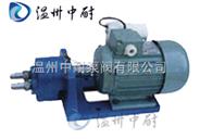 S型小型油泵