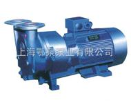 SKA型水環式真空泵