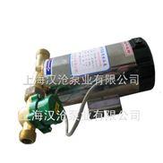 不銹鋼家用增壓泵