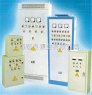 EQK水泵直接启动控制柜