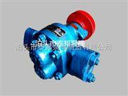 ZYB-483.3齒輪泵,3GR45X4W21三螺桿泵