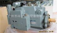 油研雙聯柱塞泵a1656系列型號特價公布