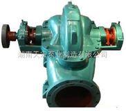 800S32型中开泵