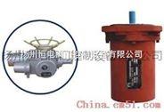 防爆电动机,三相异步电机