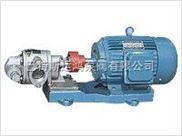 运鸿泵阀生产KCB不锈钢齿轮泵,ZCY不锈钢齿轮泵,YCB不锈钢齿轮泵