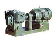 高温油泵,保温沥青泵,ZYB-2.1/3.5B