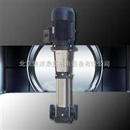 GDL立式不銹鋼多級管道泵、補水泵、生活給水泵