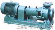 IHF衬氟离心泵 氟塑料离心泵 上海离心泵