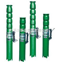 QJ深井潛水泵,太平洋泵業集團