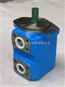 高仿威格士液压油泵配件 高仿VICKERS液压油泵配件