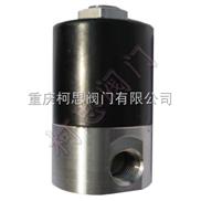 供应高频电磁阀产品图片.报价价格.传感器连接器.