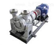 AY型高温离心油泵