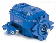 威格士變量柱塞泵PVH131