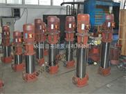 多级离心泵,耐腐蚀立式管道离心泵,不锈钢立式管道离心泵,立式多级恒压离心泵