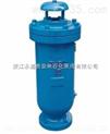 厂家供应SCAR污水复合式排气阀,污水排气阀结构参数