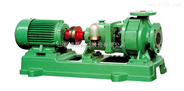 化工泵 博泵科技 博山水泵 中国泵业名城