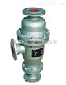 博山水泵厂 山东博泵科技  淄博多级煤泥泵  分段式多级离心泵