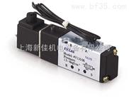 4V210-15優質亞德客電磁閥4V210-15