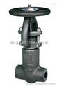 進口鍛鋼截止閥,高壓截止閥,美標鍛鋼截止閥,800LB截止閥,A105截止閥