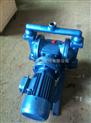 DBY电动隔膜泵,不锈钢电动隔膜泵