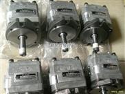 IPH-6A-80-11日本原裝不二越NACHI齒輪泵
