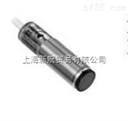 NCB5-18GM70-N0气体压力平衡阀