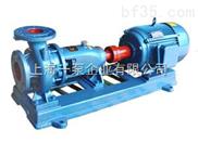 IS50-32-250清水离心泵