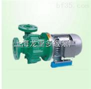 供应增压聚丙烯自吸离心泵