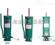 供应sgz-8手动干油泵