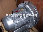 2BH1500-7AH36-西门子粉末灌装鼓风机2BH1500-7AH36
