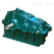 联成大型齿轮减速马达大型立式双轴型齿轮减速机