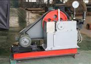 3D-SY400MPa超高压试压泵 微机高压测试系统 高压电动试压泵